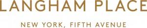 Langham Place NYFA logo_RGB